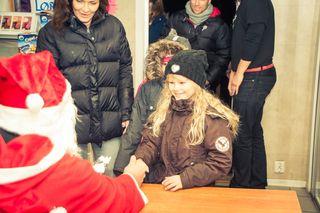 Jul på GoBiten 2013-21