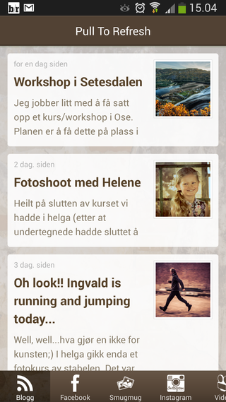 Screenshot_2014-04-17-15-04-02