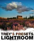 Treys-lightroom-presets-volume-2_1