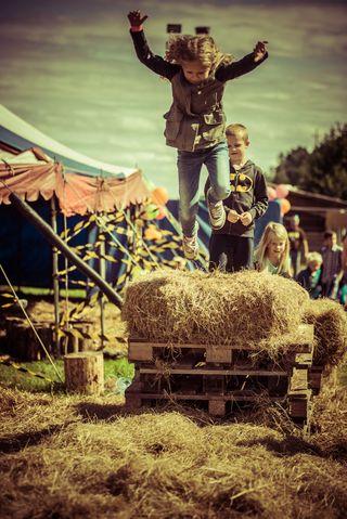20140816-Jordefest 2014-4218
