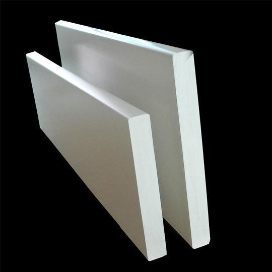 Closed-cell_PVC_Foam_Board